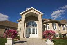Foundation Repair Real Estate Program
